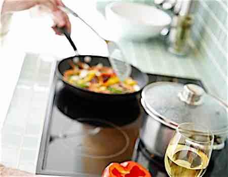 non-stick-bakeware-cookware